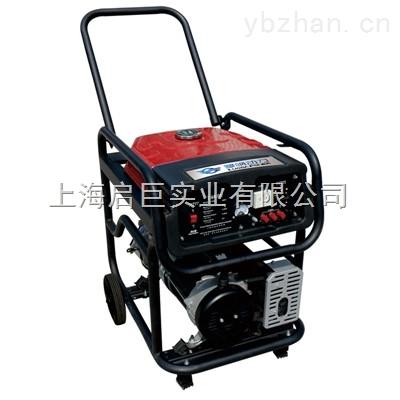 7KW小型汽油发电机价格