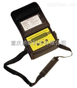 重庆、成都、西藏XO-TIICGI多用途燃气泄漏巡检仪