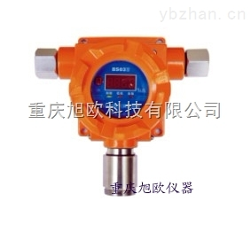 重庆、成都、西藏XO-BS03有毒有害气体检测仪器