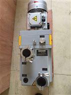 雙級旋片式真空泵實驗室 2XZ型2XZ-1 2XZ-2 抽真空油泵