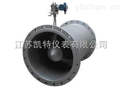 KT-V型-V錐流量計