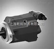 12PA2X/B03v 好价格REXROTH轴向柱塞变量泵