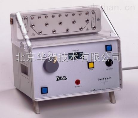 除颤模拟器Zeus 25/400