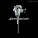 上海辰心厂家自主生产销售铂热电阻pt100