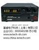 EXTECH DCP60 电源,DCP60 600W开关电源(120V)