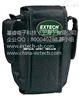 EXTECH CA500 便携包