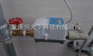校园IC卡水控机︱校园IC卡水控器︱校园IC卡水控系统