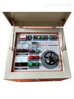 SBF三倍频感应耐压试验装置厂家