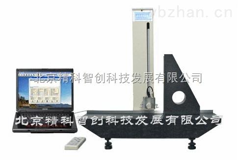 JKZC-500C/E型增強型垂直度測量儀
