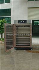GT-TK-72湖北工业烤箱   高温老化箱厂家