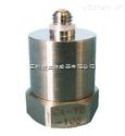 HY-YD-108-HY-YD-108 壓電式加速度傳感器