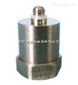 HY-YD-107壓電式加速度傳感器