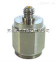 HY-YD-106 壓電式加速度傳感器