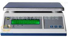 YTC-6电子计重桌秤