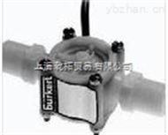VT-VSPA2-50-10/T5性能好REXROTH流量传感器