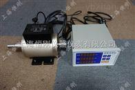 扭矩测试仪-电动工具扭矩测试仪