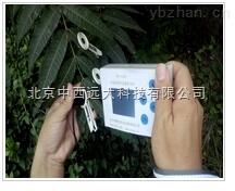 M254919-快速诱导叶绿素荧光仪 型号:YKN-ECA-YLS01 库号:M254919