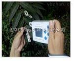 快速誘導葉綠素熒光儀 型號:YKN-ECA-YLS01 庫號:M254919