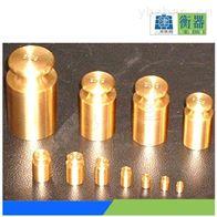 2000g黄铜砝码|2000克黄铜砝码价格