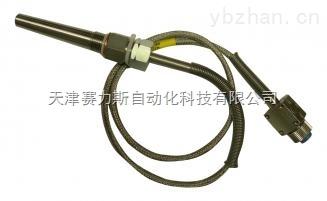 CMR压力传感器