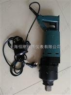 高强螺栓电动定扭力扳手2500N.m
