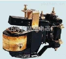 JT4-01P-JT4-01P电磁繼電器