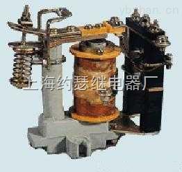 JT9-500V-JT9-500V电磁繼電器