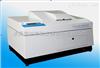 winner2000固体颗粒物粒度检验湿法激光粒度分析仪
