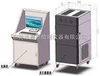VCD真空干燥箱