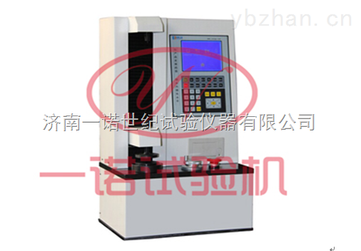专业生产精密型弹簧拉压试验机