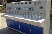 品牌江苏变压器特性综合测试台