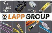 LAPP電纜上海祥樹尚工---專業供應原廠原裝進口電纜
