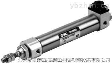 日本smc公司,smc中国官網,北京smc气动元件,SMC气缸价格