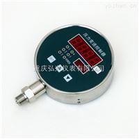 HX智能压力控制器