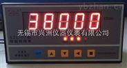 高转速高性能智能转速表