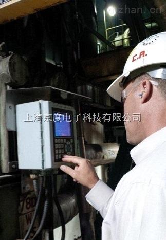 坚固耐用型在线硫酸浓度仪/在线防爆硫酸浓度计