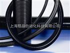 PMA尼龙软管PMA flexible conduit(PELT,PIST,PIHG,POST)