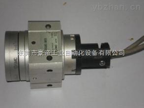 SMC旋转气缸,SMC全新原装 CDPX2N25-25/50/75/100/125/150/175/200滑台气缸