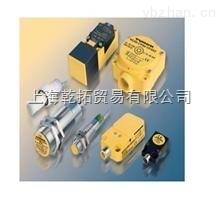 TURCK超声波开关供应商,RO60M-BS30-VP6X2E