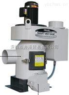 HVS-40專業油霧除塵機AKAMATSU赤松電機HVS-40