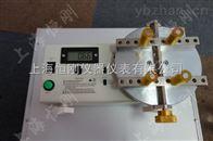 SGHP-10瓶盖扭矩测试仪价格