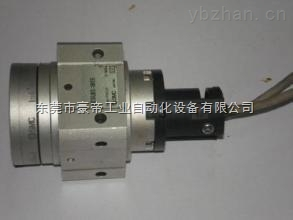 smc旋转气缸,smc冷干机代理商,CDQ2B40-25DM