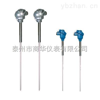 B型铂铑30-铂铑6热电偶 WRR-130
