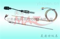 专业生产端面热电阻价格