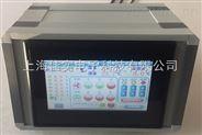 干燥控制系统
