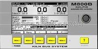 M800BM800B全自动木材干燥控制系统/木材干燥控制仪/木材干燥控制器