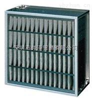 ATMC-41-P-AT-RINIPPONMUKI日本无机耐高温高效ULPA过滤器ATMC-41-P-AT-RI