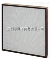 GCC-50-P-K優質過濾器NIPPONMUKI日本無機過濾網GCC-50-P-K