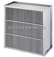 MMZL-20-E23過濾器MMZL-20-E23粉塵過濾器NIPPONMUKI日本無機