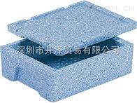 SANKO*SANKO*サンコー保冷用40°C保冷箱零件盒搬運箱